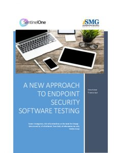 A New Approach To Endpoint Security Software Testing. Graduate School Marketing Programs. Orange County Clerk Of Courts Traffic. Side Effect Of Phentermine 2012 Dodge Ram Slt. Healthcare Business Processes. Small Business Accept Credit Cards. Government College Grants For Adults. Control Desktop Remotely Peterbilt Fort Worth. Laser Hair Removal Bikini Area