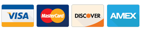 Pay by Debit/Credit Card