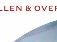 DOWNLOAD: Allen & Overy GDPR Overview
