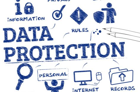 GDPR Incidents and Breach Notifications