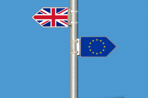 How will Brexit impact GDPR?