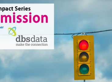 EVENT: GDPR Impact Series: 3. Permission