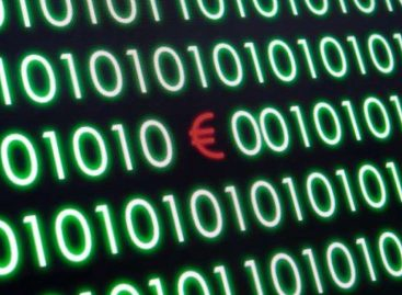 What Will it Cost to Become EU Data Law Compliant?