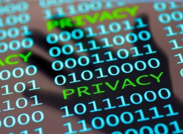 10 Reasons Why UK Firms Must Not Ignore the EU General Data Protection Regulation