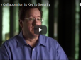 VIDEO: 62% of organisations believe a successful cyber-attack is imminent