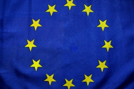 News Round-up: Incident management in the GDPR world