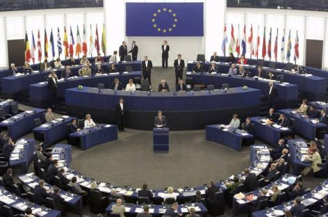 New EU Cybersecurity Regulations On The Way: Thing To Know Now