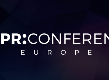 EVENT: GDPR Conference Europe