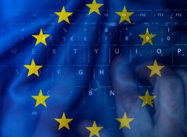 Event: EU GDPR – General Data Protection Regulation Masterclass