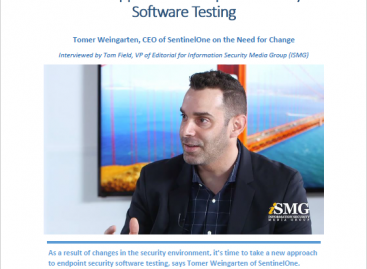 Download: A New Approach to Endpoint Security Software Testing