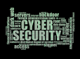 ANALYSIS: Data Breaches – Considerations for Adequate Cybersecurity