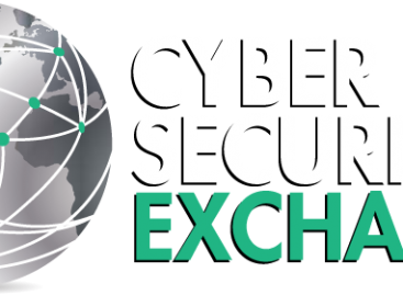 EVENT: Cyber Security Exchange
