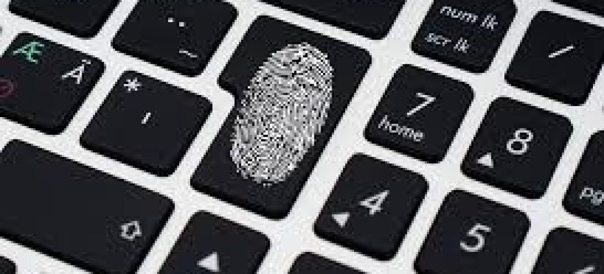 Cyber Insurance: 7 Questions To Ask