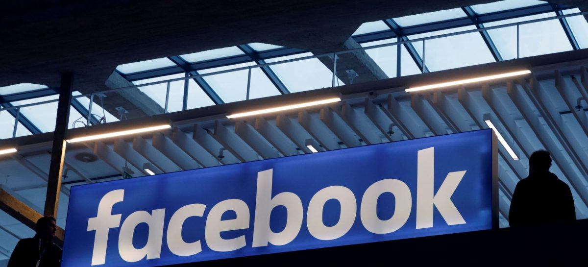 Facebook was found to have broken data privacy laws in three European countries, and is being investigated in two more