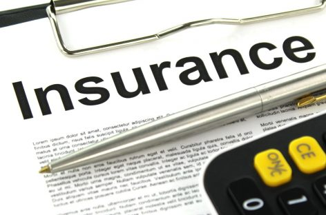 Why SMEs Need Cyber Insurance
