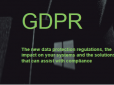 DOWNLOAD: GDPR The Essential Guide