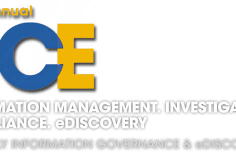 EVENT: IICE Summit
