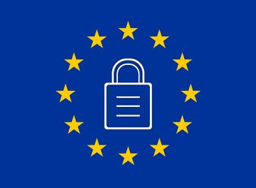Eight Steps To The GDPR Countdown
