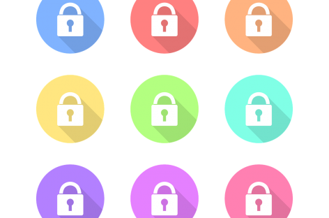 Funding Request to Prepare for GDPR