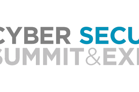 EVENT: Cyber Security Summit & Expo