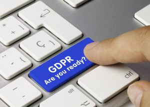 GDPR Associates Seminars & Workshops