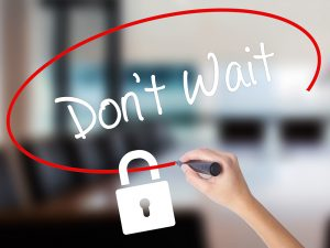 What Are the Top 10 Ways to Prepare for GDPR?