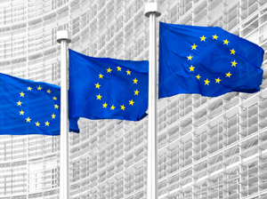 GDPR Compliance: A Data Transformation Opportunity