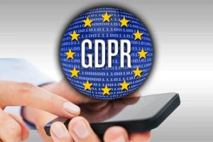 Microsoft Releases Preview of GDPR Compliance Dashboard