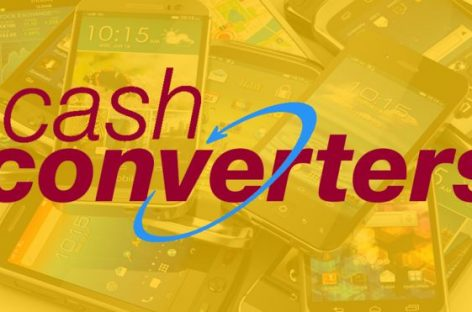 Cash Converters reveals customer data breach