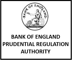 Cyber Risk Insurance: A View From The Prudential Regulation Authority