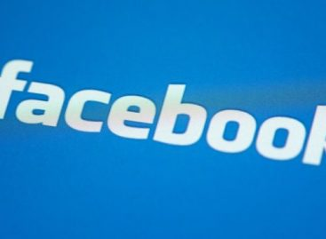 Facebook told to stop tracking in Belgium