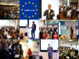Featured Event: GDPR & ePrivacy Conference