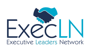 Executive Leaders Network