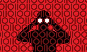 New UK data protection rules are a cynical attack on