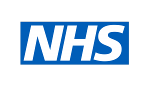NHS Trusts Failed Cyber Security Assessment