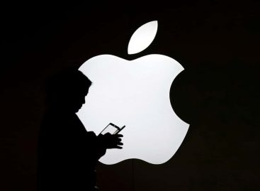 No tracking, no revenue: Apple's privacy feature costs ad companies millions