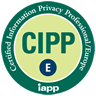 CIPP/E (GDPR) Certification Training, London & Amsterdam: Exclusive weekend sessions