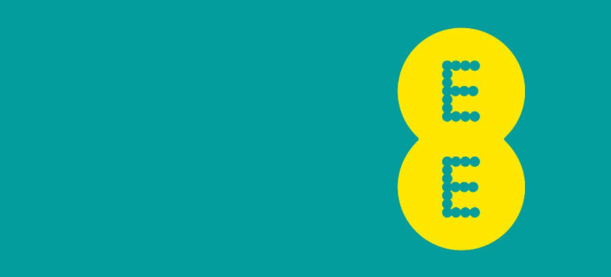 ICO fines EE £100,000 over unsolicited marketing messages